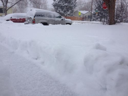 Super Snow 1