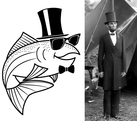 Lincoln Fish