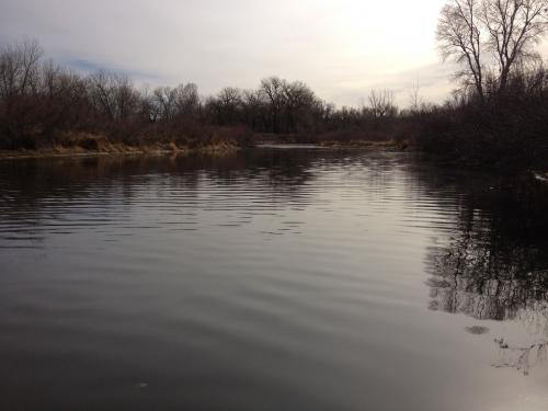 South Platte Littleton 3