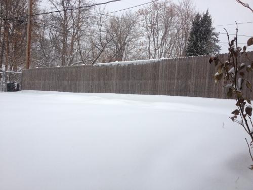 Super Snow 3
